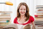 کتاب درمانی برای چه مواردی مفید است؟