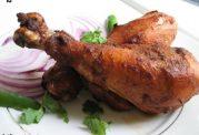 بررسی مزایا و معایب انواع طبخ مرغ