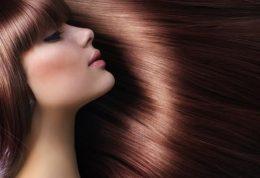 اگر می خواهد سلامت موهای خود را تضمین کنید ، بخوانید