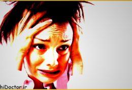 هرآنچه درمورد اختلال جمع هراسی باید بدانید