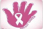 پیشگیری از عود سرطان پستان با غیر فعال کردن یک ژن