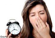 روشی باور نکردنی برای از بین بردن خستگی بعد از خواب