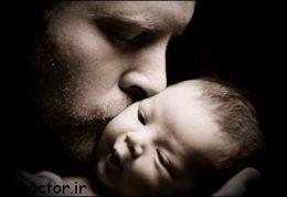 افسردگی در نوزادان از خیال تا واقعیت