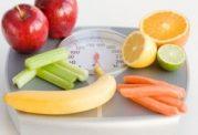 این عوامل باعث به نتیجه نرسیدن شما در کاهش وزن می شود