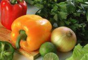 این مواد غذایی سرشار از خاصیت برای بدن ما هستند