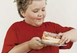 نکاتی مهم در مورد نحوه ی غذا خوردن