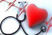 اگر فشار خون نامتعادلی دارید به دقت بخوانید