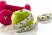 زمانی که بدن با رژیم غذایی انتخابی سازگار نمی شود