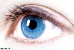اگر می خواهید چشمهایتان مانند عقاب تیز باشد
