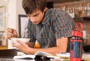 به کودکان خود در زمان امتحانات چه غذایی دهیم