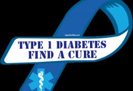 در بزرگسالان دیابت نوع 1 بر اساس افینیته ی آنتی بادی تعیین می شود