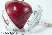 افزایش وزن با بی خطر ترین روش