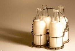 لاکتوز چیست و چه مواد غذایی لاکتوز دارند؟