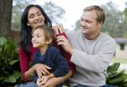 در روانشناسی خانواده و زوج درمانی مانترا  چه مفهومی دارد؟