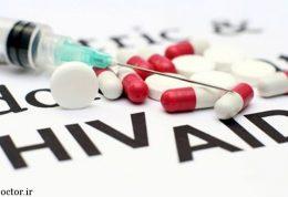 ایدز و شیشه با هم چه سنخیتی دارند؟
