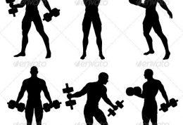 رهایش هورمونی پس از فعالیت بدنی پیش بینی  کننده سن بیولوژیکی است