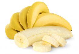 عکس های زیبا و دیدنی از میوه موز