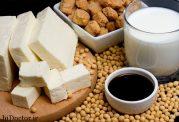برای تقویت استخوان ها این رژیم غذایی را رعایت کنید