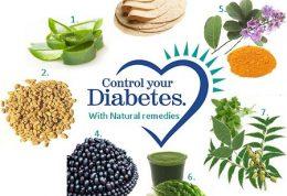 کاهش خطر مرگ ومیر با مراقب صحیح ازبیماران دیابتی