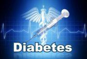 پیشگیری از ابتلا زنان به دیابت با تقویت ماهیچه
