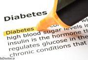 چاقی در طی سال اول پس از حاملگی وافزایش ریسک ابتلا مادر به دیابت مشکلات قبلی