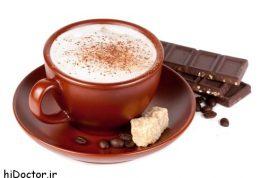 خوردن شکلات چه تاثیرات منفی بر سلامتی بدن دارد؟