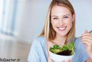 بر کاهش وزن طرز تقکر چه تاثیراتی دارد؟