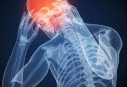 آیا سردرد گرفتن با رژیم ارتباط دارد؟