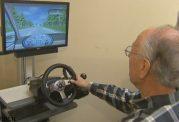 پس ازگذاشتن  پروتز مصنوعی ران چه زمان میتوان رانندگی کرد