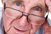 با پیری چه دردهایی به سراغ انسان می آید