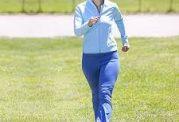 برای افزایش سلامت رودهها  این 5 ورزش را فراموش نکنید