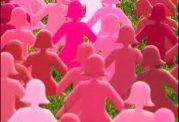 سرطان سینه: دویدن موثرتر از پیاده روی است