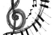موسیقی برای نوزادان نارس هم میتواند مفید باشد