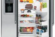 شرایط نگهداری مواد غذایی در یخچال و فریزر