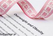 بین چاقی ودیابت ارتباط بحرانی وجود دارد
