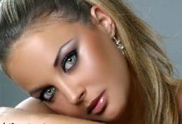 موارد با اهمیت در آرایش برنز