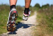 طراحی فعالیت ورزشی برای لاغری