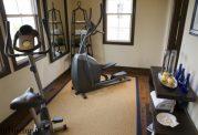 کاهش چربی بدن بدون کاهش حجم عضلانی بخش 1