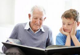 آشنایی با اسپری ضد آلزایمر