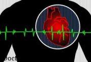 """بیماران قلبی به کمک """"سلولهای بنیادی"""" درمان می شوند"""