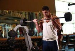 به حداکثر رساندن رشد عضلانی به چه طریقی است؟