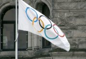 المپیک نوین چگونه بوجود امد؟