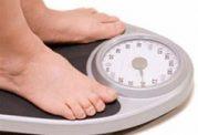 مواد غذایی مناسب برای افراد چاق