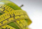 بررسی رژیم غذایی چهار ماهه ی یک ورزشکار