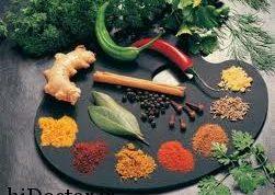 مشکلات کودک خود را به کمک گیاه درمانی حل کنید