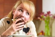 عادات غذایی که در زمان بارداری باید ترک شود