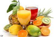 هر ویتامینی چه نقشی دارد؟