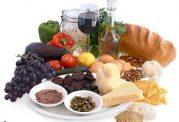 رژیم های غذایی ای که نتیجه ی عکس دارد