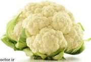 سبزی هایی مخصوص فصل سرما