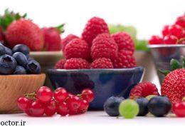 دانستنی هایی مهم در رابطه با رادیکال های آزاد و آنتی اکسیدان ها